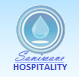 Saniwave Sanitary Ware Co., Ltd.